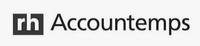 Accountemps