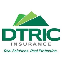 DTRIC Insurance Company, Limited