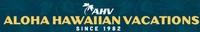 Aloha Hawaiian Vacations