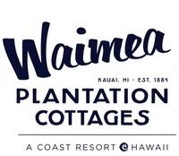 Coast Hotels Waimea Plantation Cottage