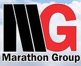 BEI HAWAII, A Marathon Group Company
