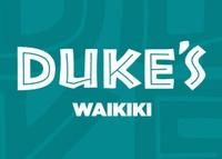 Duke's Canoe Club Waikiki