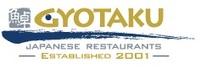 GYOTAKU Japanese Restaurant