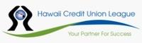 Hawaii Credit Union League