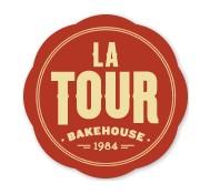 Ba-Le Inc. dba La Tour Bakehouse