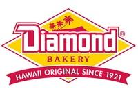 Diamond Bakery Co, Ltd.