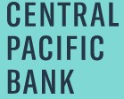 Central Pacific Bank, Main Branch
