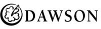 Dawson Technical, LLC