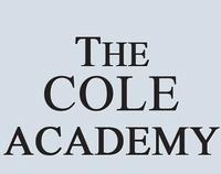 The Cole Academy