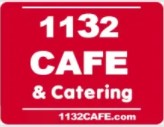 1132 Cafe & Catering