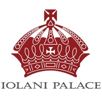 The Friends of Iolani Palace