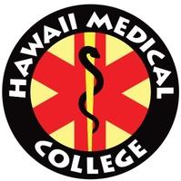 Hawaii Medical College