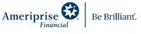 Ameriprise Financial - David C. Livingston