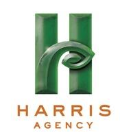 The Harris Agency