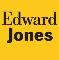 Edward Jones - David Nako