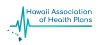 Hawaii Association of Health Plans