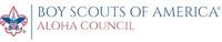 Boy Scouts of America, Aloha Council