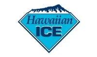 Hawaiian Ice Company