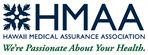 AB & Associates Insurance Services, Exclusive General Agent for HMAA