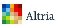 Altria Client Services, LLC