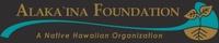 Alaka'ina Foundation