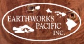 Earthworks Pacific, Inc.