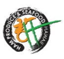 Ham Produce and Seafood Inc.