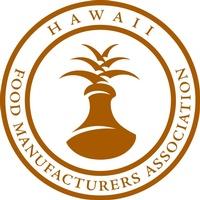 Hawaii Food Manufacturers Association