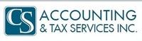CS Accounting & Tax Services Inc