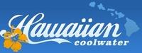Hawaiian Cool Water, LLC