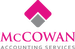 McCowan Accounting Services
