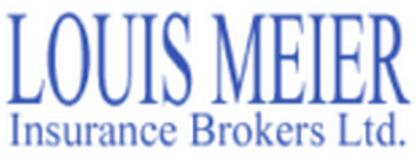Louis Meier Insurance Brokers Ltd