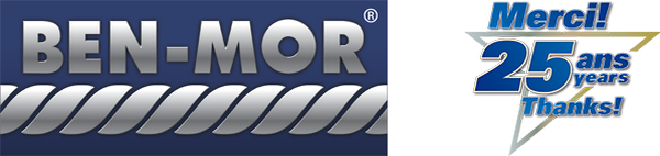 Ben-Mor Cables Inc