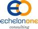 EchelonOne Consulting