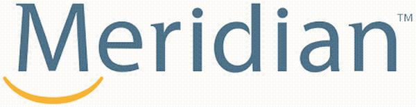 Meridian Credit Union Ltd - Bayfield Branch