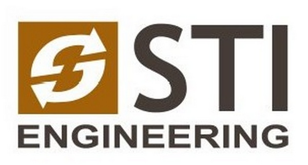 STI Engineering