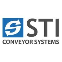 STI Conveyor Systems