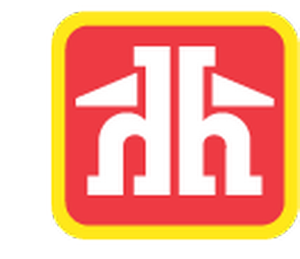 Robinson Home Hardware