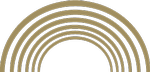 Business Services Unlimited Ltd