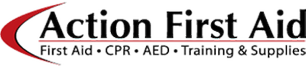Action First Aid Inc