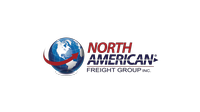 North American Freight Group Inc.