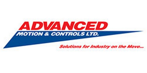 Advanced Motion & Controls Ltd