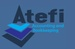 Atefi Accounting and Bookkeeping Inc  - Barrie