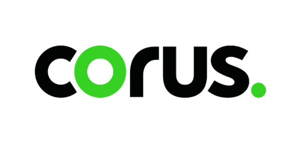 CORUS Radio Inc.