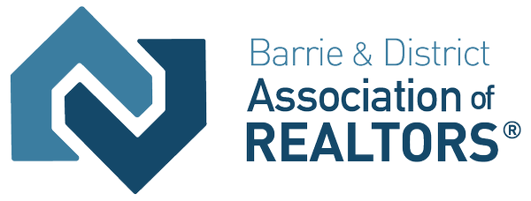 Barrie & District Association of Realtors(R) Inc