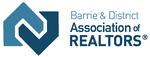 Barrie & District Association of Realtors(R) Inc