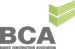Barrie Construction Association