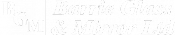 Barrie Glass & Mirror Ltd