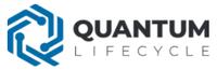 Quantum Lifecycle Partners LP