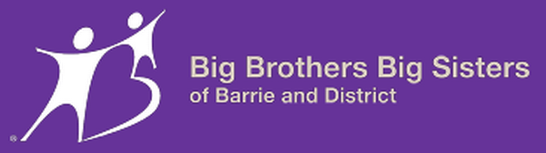 Big Brothers Big Sisters of Barrie and District